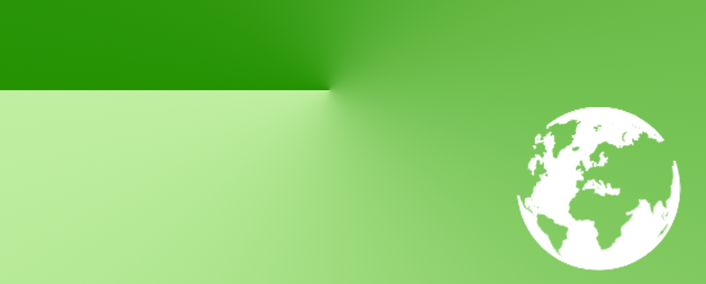 verds